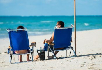Turks and Caicos for Couples