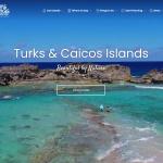 Tourism board TCI