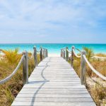 carribean-providenciales-tci