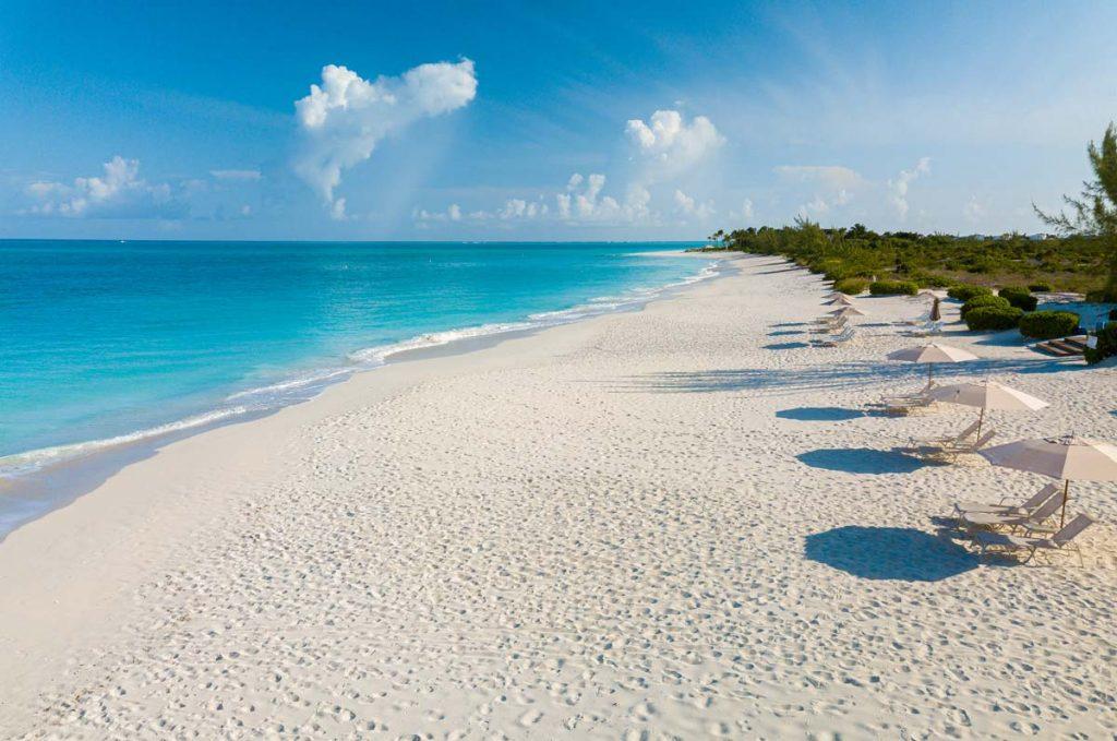 grace-bay-beach-turks-caicos-islands
