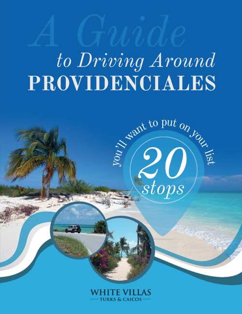 Providenciales Guide