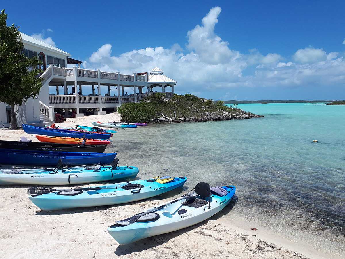 Kết quả hình ảnh cho Turks and Caicos travel