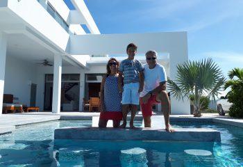 White Villas – Update