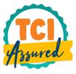 TCI Assured
