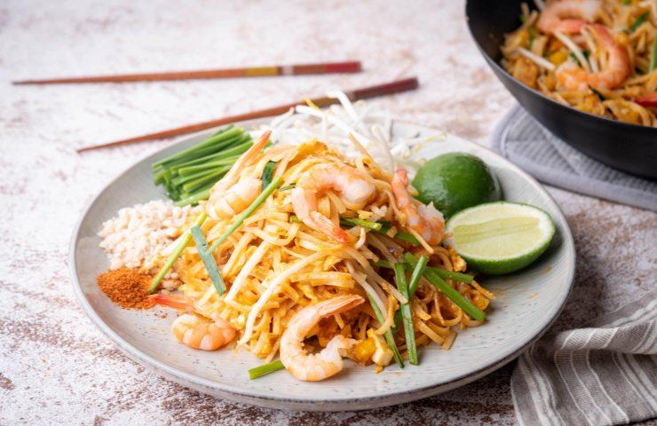 thai-dinner-min