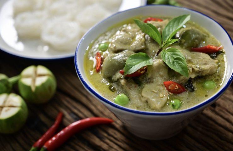 thai-dinner2-min