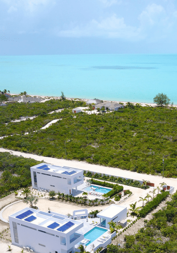 villa-complex-view-turks-and-caicos