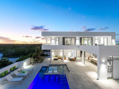 white-villas-guest-reviews-opt-2