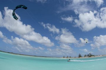 white-villas-kiteboarding-island-opt